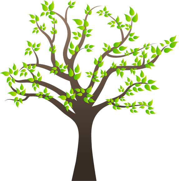 erden galabau tree